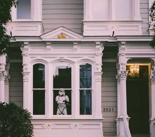 Bien protèger son bien immobilier