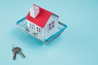 5 avantages à louer un bien meublé plutôt que nu