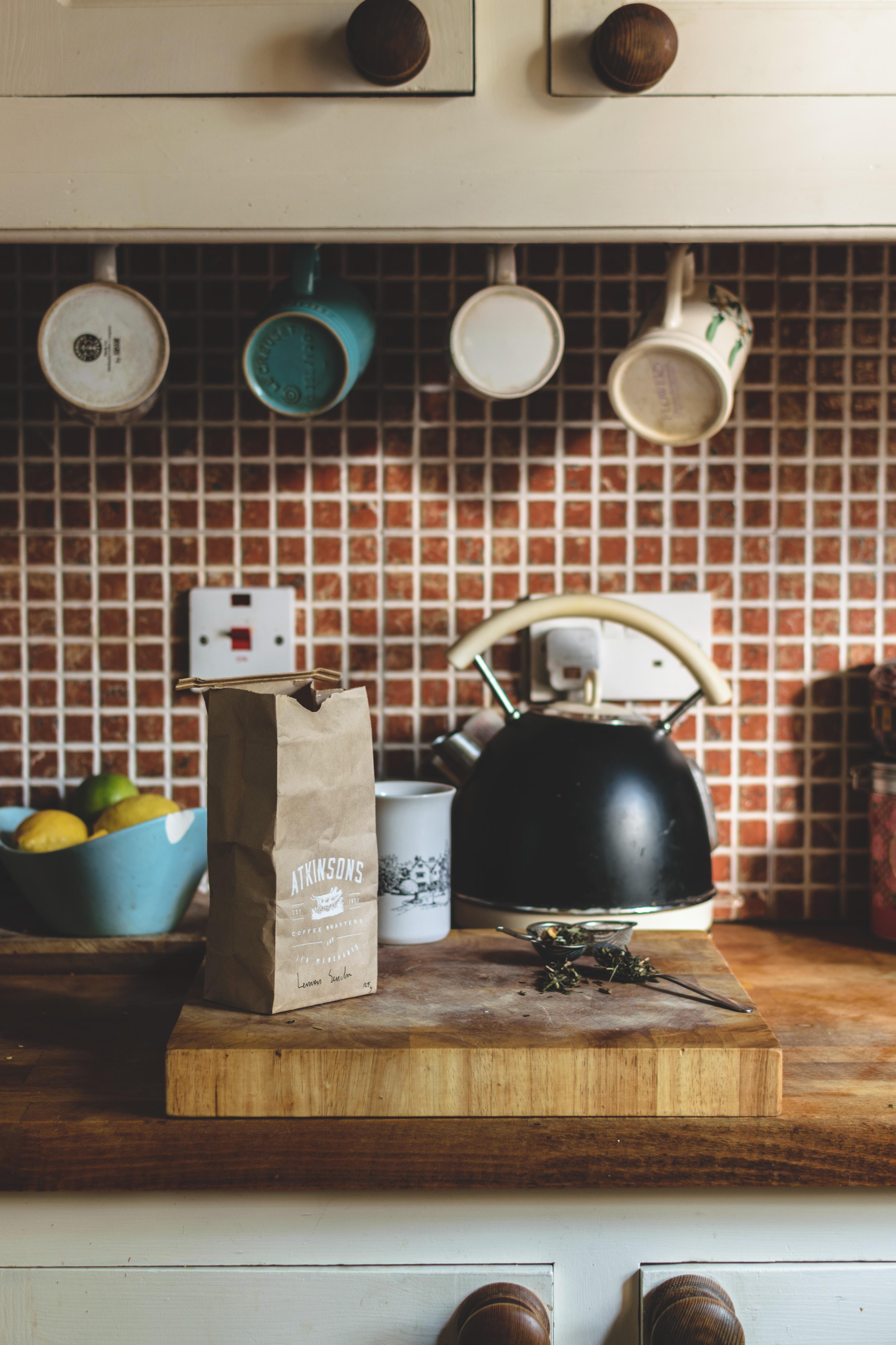 cuisine quel quipement choisir les clefs de chez moi. Black Bedroom Furniture Sets. Home Design Ideas