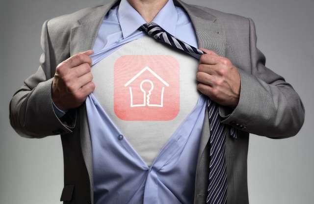 Trouver facilement et gratuitement votre futur appartement ou votre futur maison.
