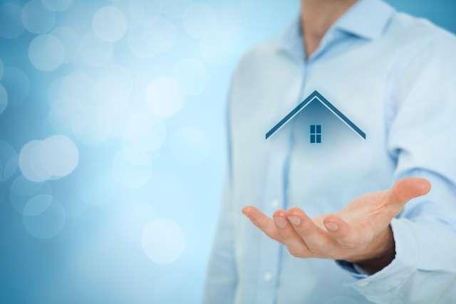 Agence innovante pour vendre votre bien immobilier