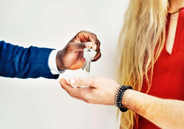 Vendre rapidement bien immobilier