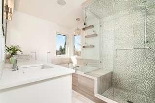 Douche ou baignoire ? Quel est le plus pratique pour son logement ?