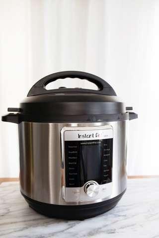 le robot culinaire, notre allié de tous les jours