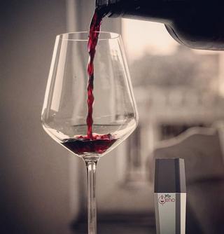 Trouver un bon vin devient plus facile