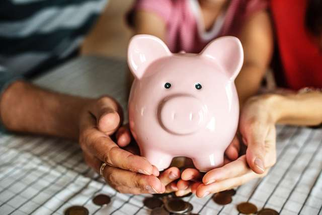 Le prêt relais, comment fonctionne-t-il ?