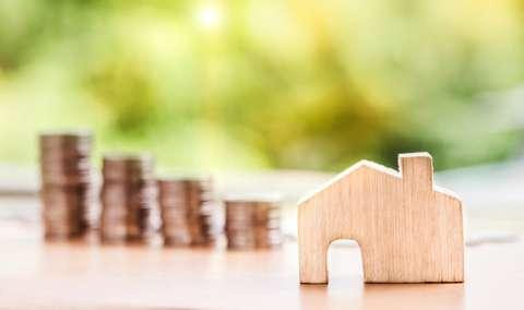 Trois types de prêts sont possibles.