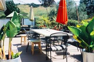 Votre terrasse sublimera votre logement avec nos conseils.
