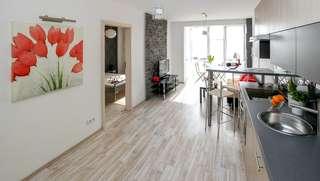 Ne minimiser rien sur l'intérieur de votre futur logement