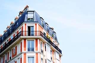 La visite d'un logement est une étape clef lors d'un achat immobilier