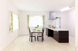 Un achat immobilier dans le neuf peut être intéressant financièrement.