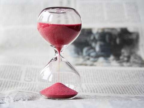 Les délais de rétractations existent