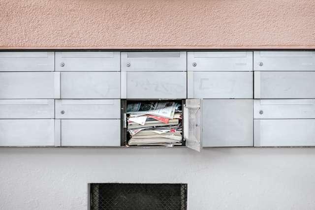 En maison ou en appartement, toujours entretenir ses relations avec les voisins !