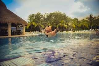 Tout le monde souhaite une piscine dans son jardin mais il faut prendre en compte les plus et les moins.