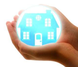Est-on obligé de souscrire une assurance habitation ?