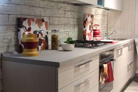 Le plan de travail peut tout changer dans votre cuisine