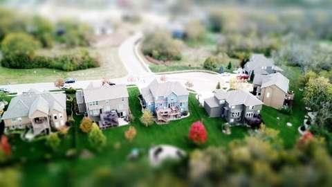 La vente immobilière à terme peut convenir à tous