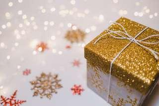 Retrouvez des idées déco pour Noël