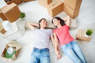 Les grandes étapes de l'achat immobilier
