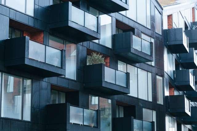 Les critères pour choisir son bien immobilier