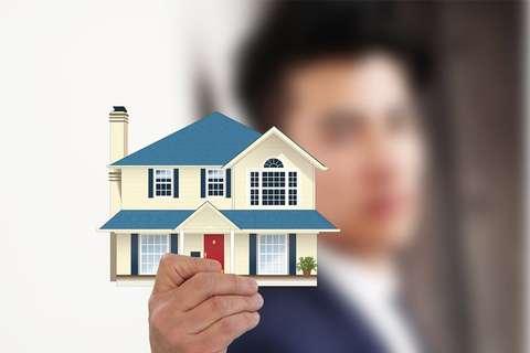 Taux, Crédit, Immobilier, Location, Négociation, investissement locatif, négoci