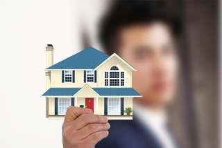 Taux, Crédit, Immobilier, Location, Négociation, investissement locatif