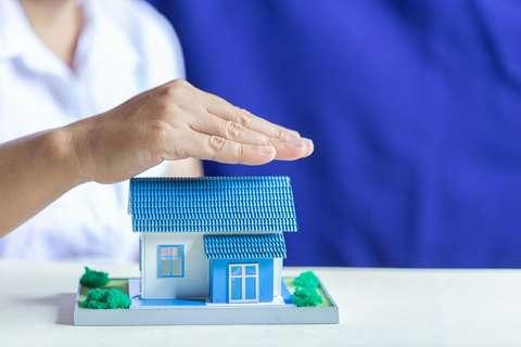 Qu'est ce qu'un diagnostic immobilier ?