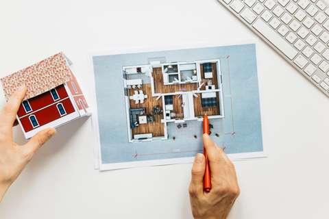 Les différents diagnostics immobiliers