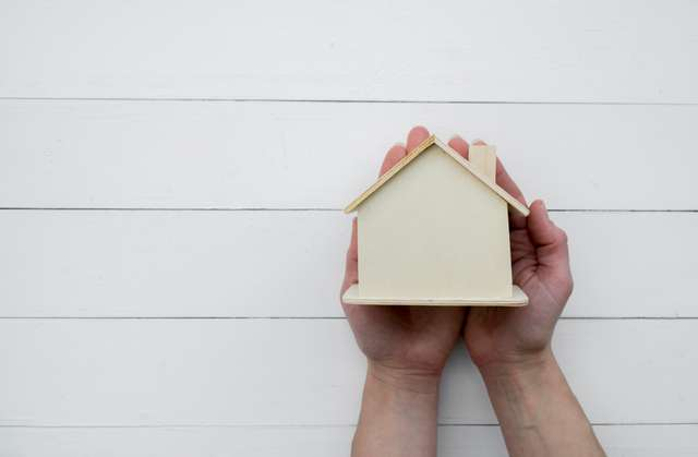 A savoir sur les diagnostics immobiliers liés à la vente d'un bien immobilier