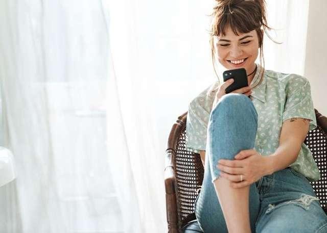 3 choses à savoir sur le devis déménagement en ligne
