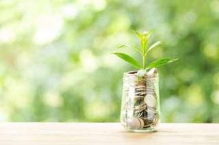 Quel est le meilleur mode de financement ?
