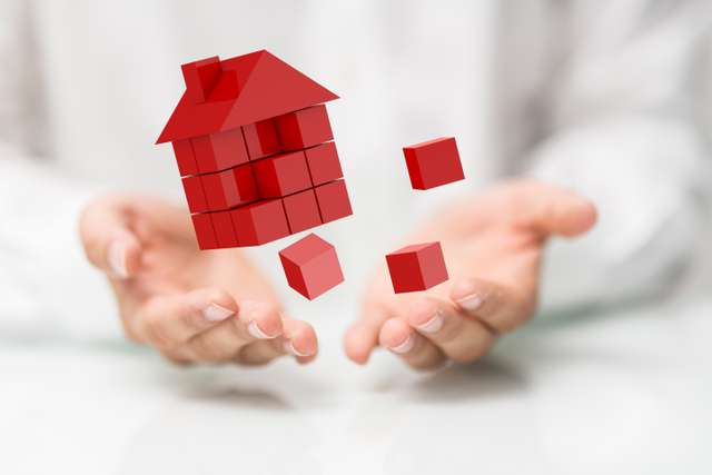 Les clefs pour votre projet d'achat immobilier