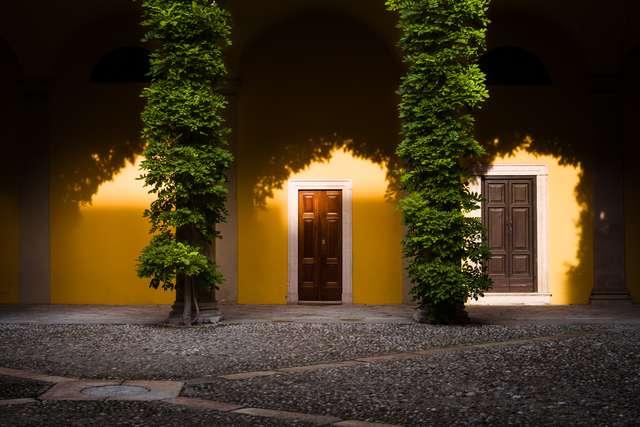 Les bonnes décisions pour votre futur achat de maison ou d'appartement