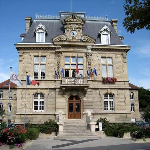 Agences immobilères à Conflans-Sainte-Honorine