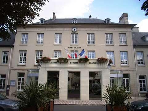 Agences immobilères à Palaiseau