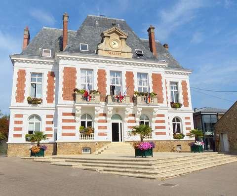 Agences immobilères à Saulx-les-Chartreux
