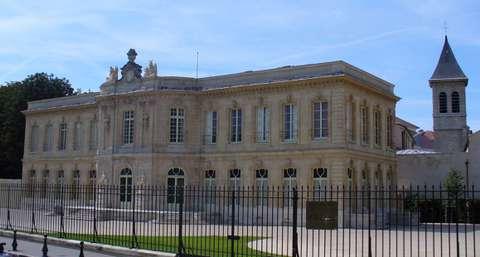 Agences immobilères à Asnières sur Seine
