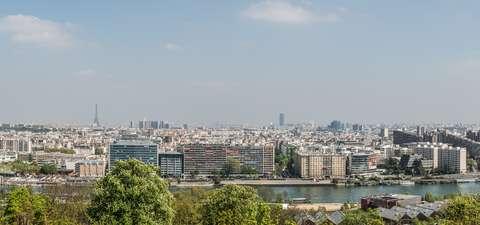 Agences immobilères à Boulogne-Billancourt